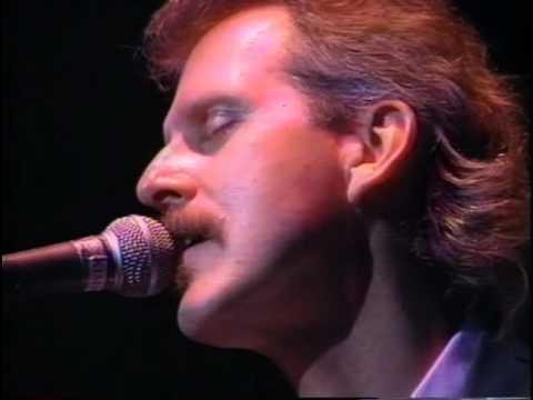 Parliament, American Blue Concert-Michael Franks