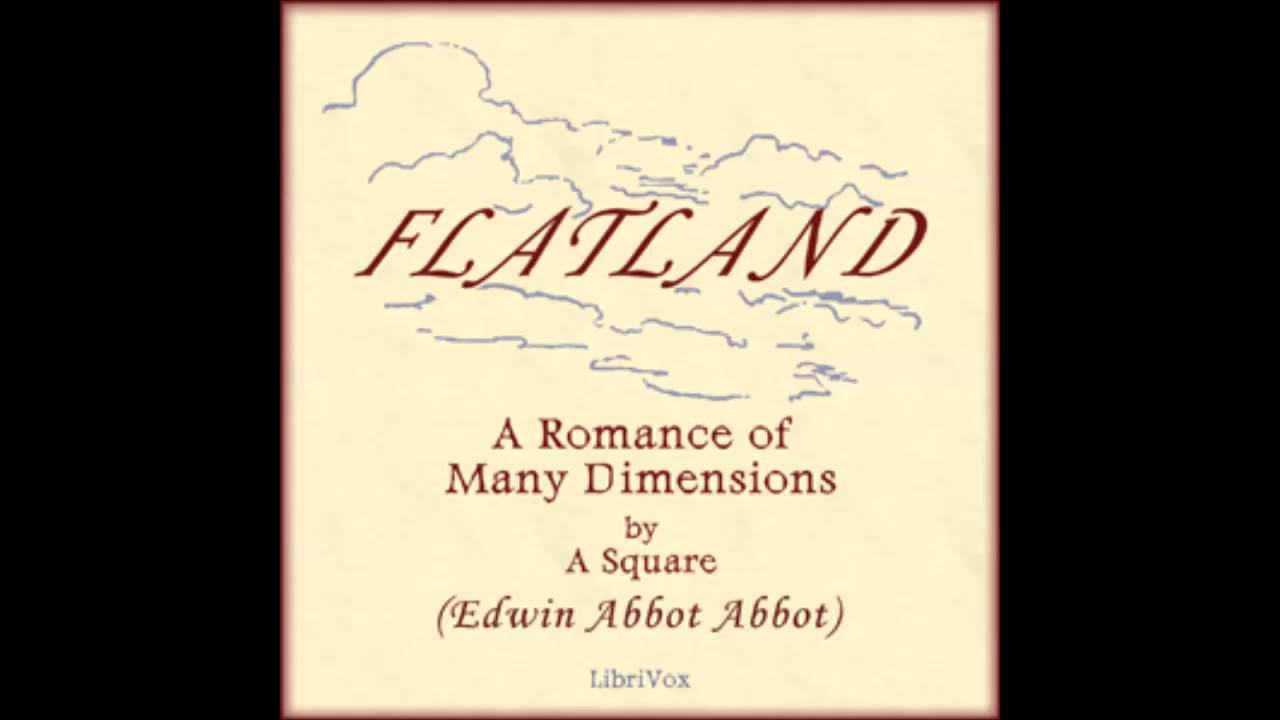 prewritten english essays Flatland Essay, Research Paper