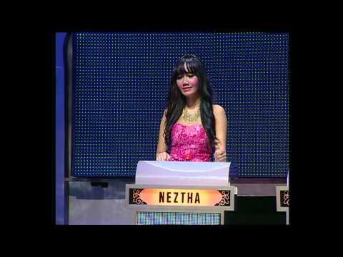 Episode 1  Take Me Out Indonesia  Season 3