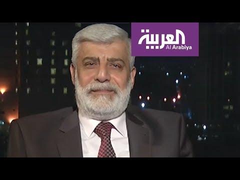 طهران: العلاقات السعودية العراقية أضرت بالمصالح الاقتصادية الإيرانية  - 22:22-2018 / 4 / 16