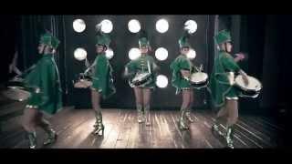 Шоу / Ансамбль Барабанщиц EMOTION (промо видео)(Шоу барабанщиц «EMOTION» это уникальное в своём роде шоу, аналогов которому НЕТ. Сочетание хореографии и музык..., 2015-04-27T06:36:10.000Z)