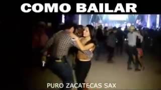 Video El movidito download MP3, 3GP, MP4, WEBM, AVI, FLV Agustus 2018