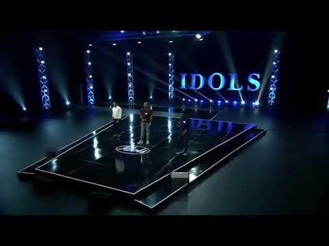 Download IDOLS SA