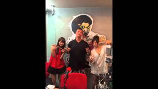 『792TOKYO HOTLINE』 レインボータウンFM79.2 20時〜21時 ラジオの情報...