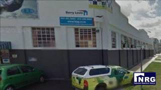 Commercial Property For Rent in North End, Port Elizabeth, Eastern Cape, South Africa for ZAR 30...