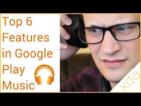 Good - Music on Google Play