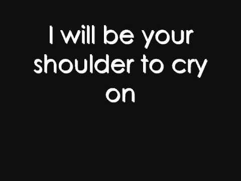Shane Filan - All You Need To Know (Lyrics)