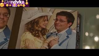 Свадебные Воспоминания ... отрывок из фильма (Мальчишник в Вегасе/The Hangover)2009