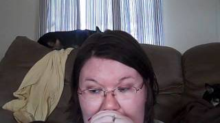 Kleenex Cool Touch Tissues Review Thumbnail