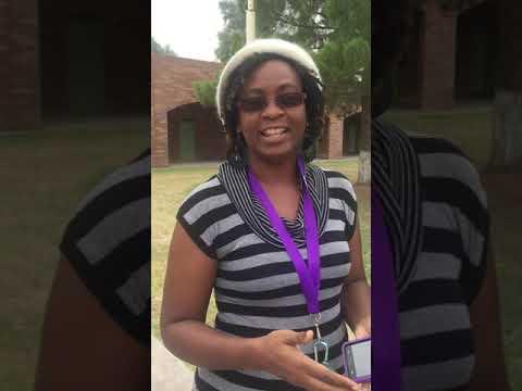 Testimonial | Bernard Black Elementary School