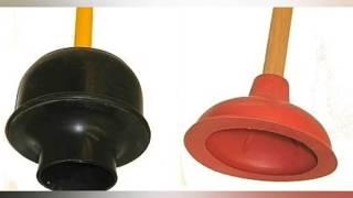 видео 10 предметов, которые могут вызвать засор канализации