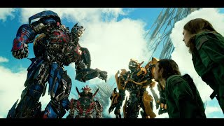 """""""This Was Our Finest Our"""" 