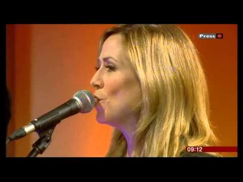 sheryl-crow-easy-bbc-breakfast-febuary-3-2014.