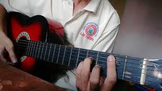 [Guitar]_Tinh đơn phương