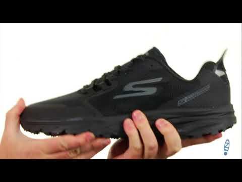 Skechers Go Trail 2 ❗Meilleure offre ❗