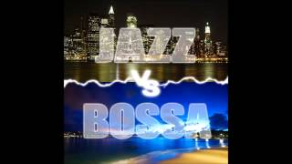 My Heart Will Go On - Jazz vs Bossa (Bossa)