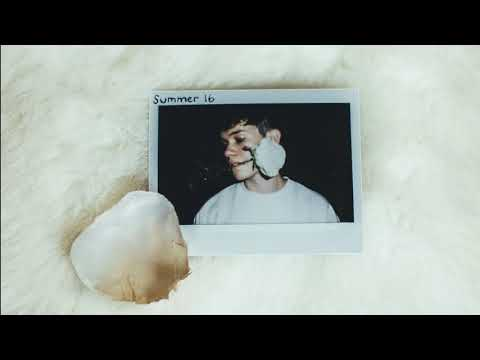 Sebastian Olzanski - Summer 16' (Audio)