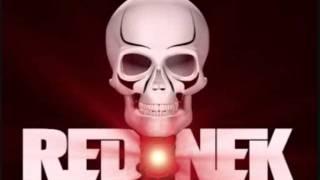 They call me Rednek - Rednek (DJ Zen remix) - Rogue Industries