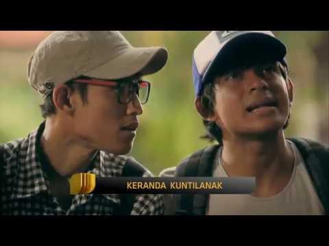 Keranda Kuntilanak (HD on Flik) - Trailer