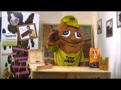 Qui est Toto Cacao ? découvrez sa story