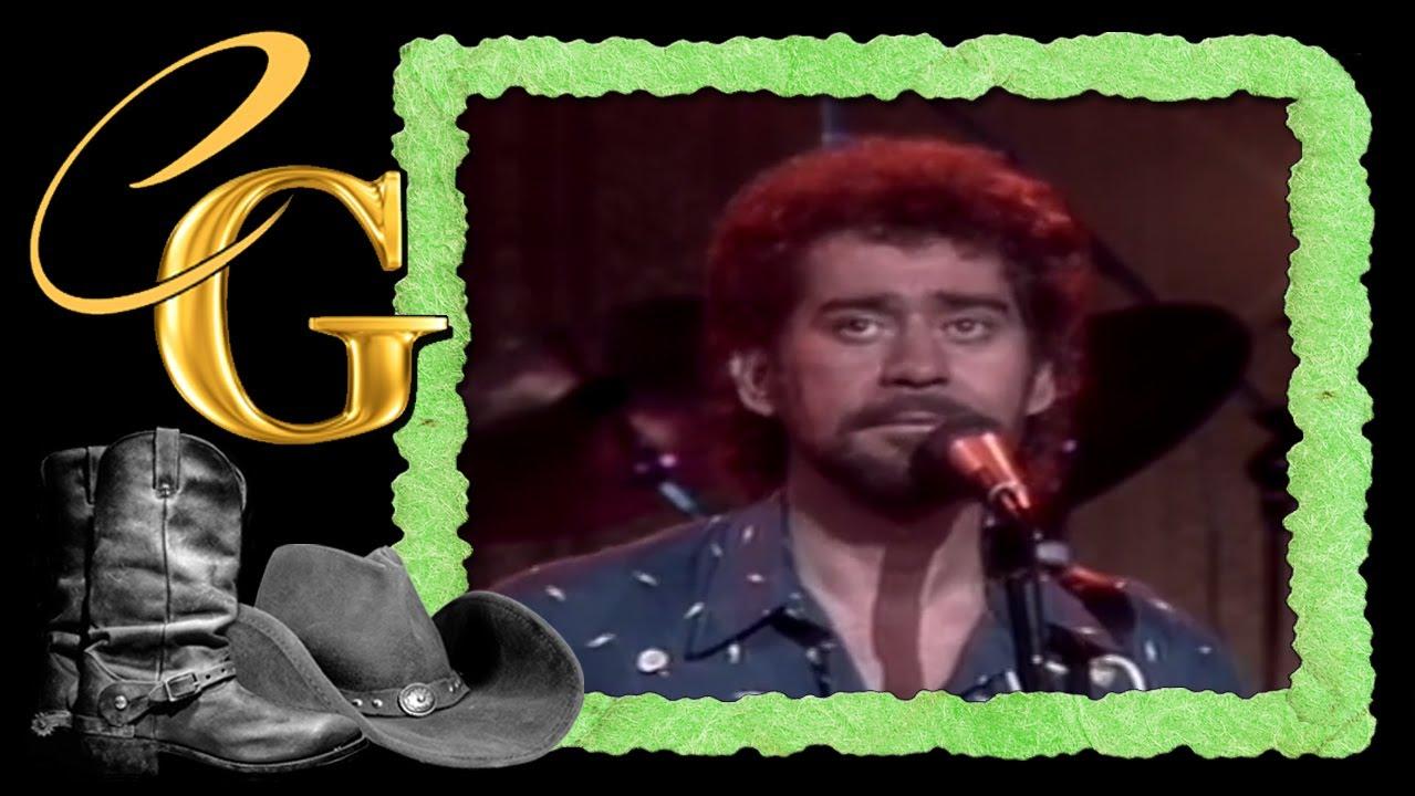 Earl Thomas Conley - Angel In Disguise (1984) Lyrics