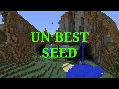Minecraft ps vita seed