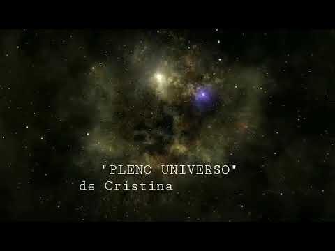 Pleno universo
