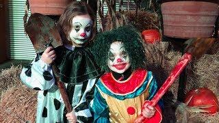 Halloween_på_Gröna_Lund_-_Alma_&_Harry_hämnas_på_spöken_VLOGG