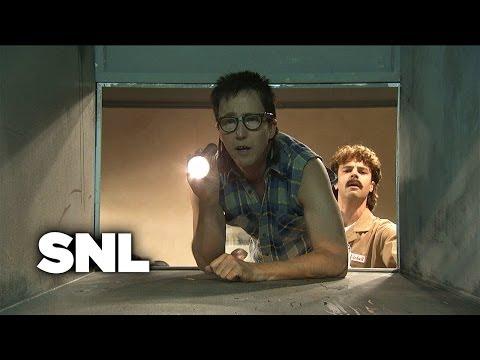 Critter Control - SNL