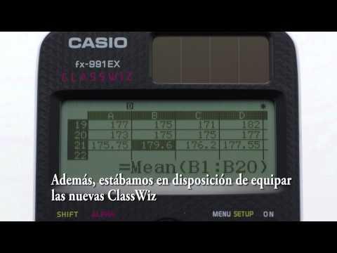 Estimula El Octavo Chakra Musica Para Abrir El Chakra De Oro [La Estrella del Alma] from YouTube · Duration:  7 minutes 40 seconds