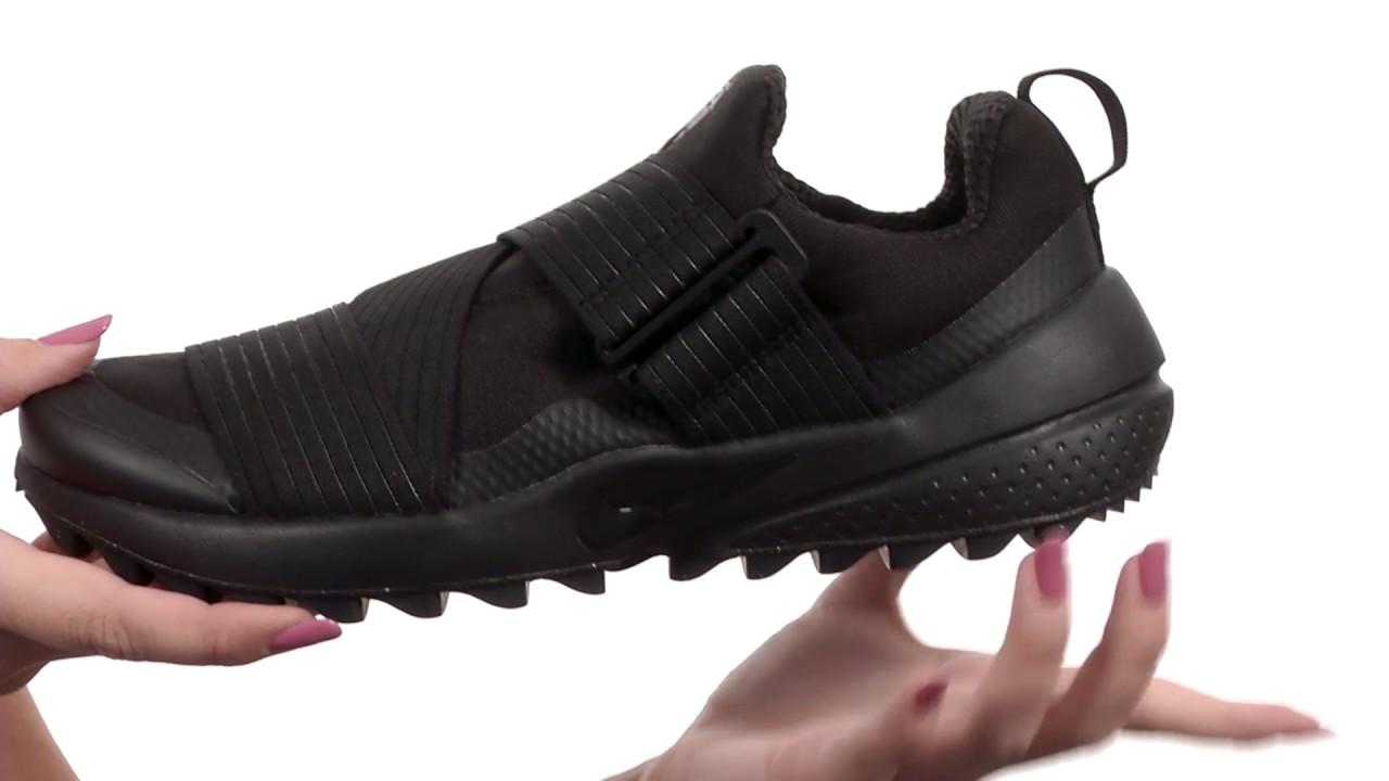Nike Golf Air Zoom Gimme SKU:8797355