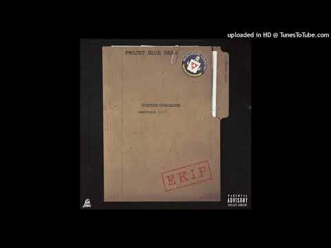 Freeze Corleone 667 - LRH (prod. by Flem)