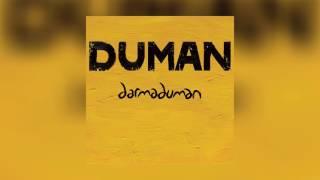 Duman - Köpekler (Darmaduman)