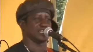 Baba Kansaye © 2007 Joep Pelt & Lobi Traore