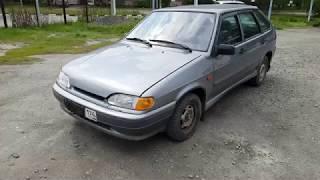 видео Выкуп авто ВАЗ (Лада)