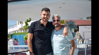 1KL Summer - Enis Bytyqi 30.07.2017