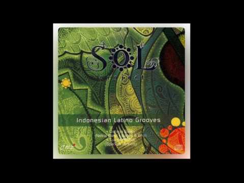 Sol Project - Tua Tua Keladi