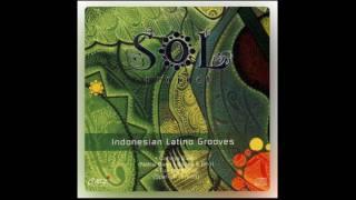 Sol Project Tua Tua Keladi