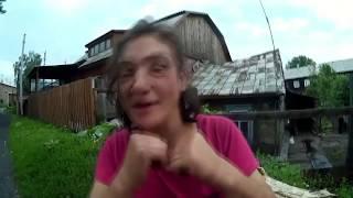 """Топ. Пародия. Антитрейлер """"Моя девушка-монстр"""" 2019"""