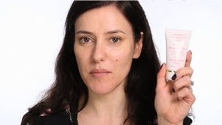 Lisa Eldridge - MakeUp Basics: Primer Tutorial