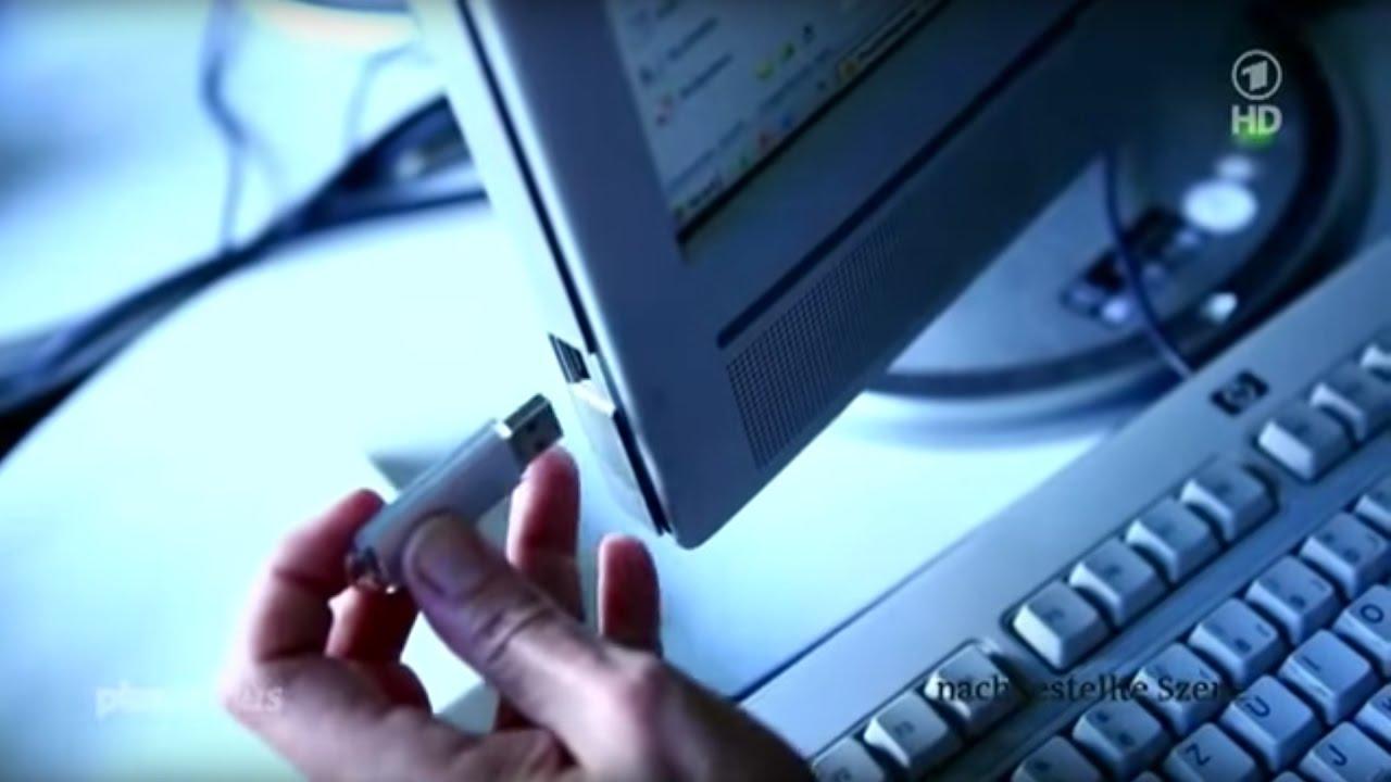 detektei telefon abhören