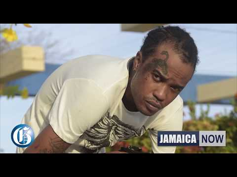 JAMAICA NOW: Tommy Lee detained again ... Holness trolls Phillips ... Election boss resigns