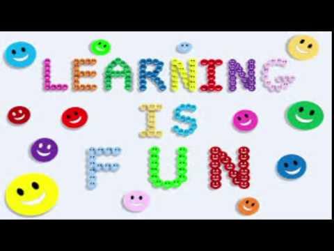 6 online schooling programs