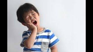 info mengobati sakit gigi dengan Alami dan Obat daftar obat apotik untuk sakit gigi paling ampuh Vid.