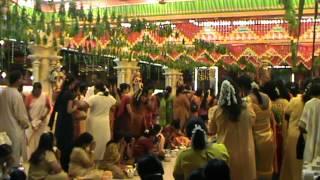 Aadi Matham Periyachi Puja  3