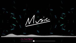 Eric Saade - Wide Awake feat. Gustaf Norén