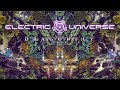 Download Electric Universe - Dragonfly