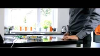 CanalDigitaal Modem Installatie - Instructiefilm