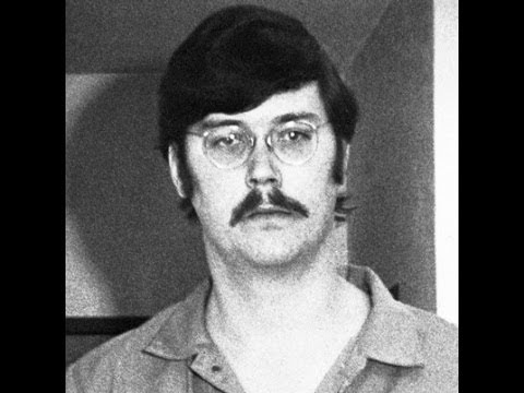 Ed Kemper Interview (1984)
