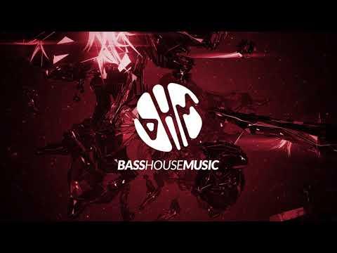 Pump Gorilla, Groove Mode - Rock It